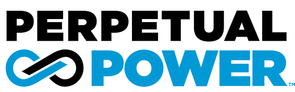 PerpetualPower_logo