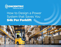 Concentric_How_to_save_4k_Power_System_Design-1-1-1
