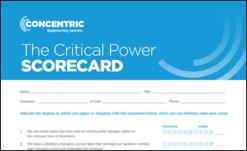 CriticalPowerScorecard-1 copy