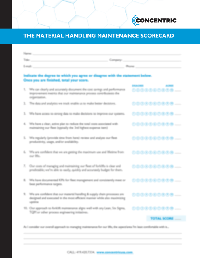 Forklift_Power_Maintenance_Scorecard-1