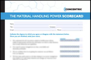 MaterialHandlingPowerScorecard-1