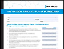 MaterialHandlingPowerScorecard-2-1-1