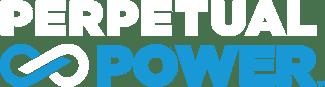 Perpetual Power Logo_CMYK