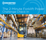 Two-Minute-Forklift-Power-Check-in-1