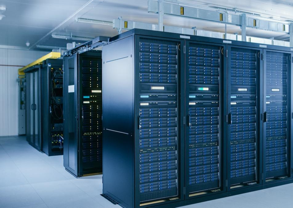 DataCenterCriticalPower