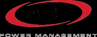 ABT Power Management