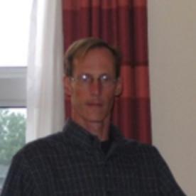Doug Pulver
