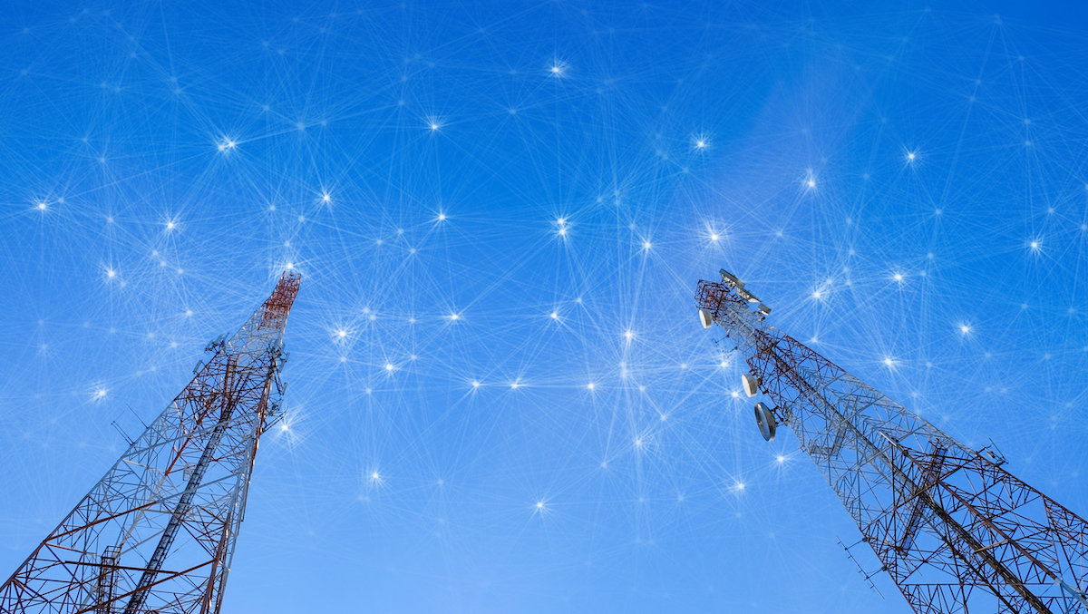 telecomcriticalpower