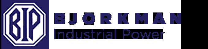 Bjorkman Industrial Power